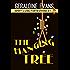The Hanging Tree (Rafferty & Llewellyn Book 4)