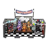 McFarlane Toys Five Nights at Freddy'S Show Stage 'Classic Series'...