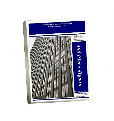 photo-jigsaw-puzzle-of-national-bank-of-canada-office-building