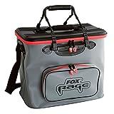 Fox Rage Welded Bag X-Large Angeltasche 41x28x34cm, Anglertasche, wasserdichte Tasche, Tackletasche,...