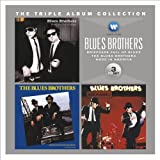 Blues Brothers (Artista) | Formato: Audio CD (13)  Acquista: EUR 17,69EUR 14,90 11 nuovo e usatodaEUR 11,99