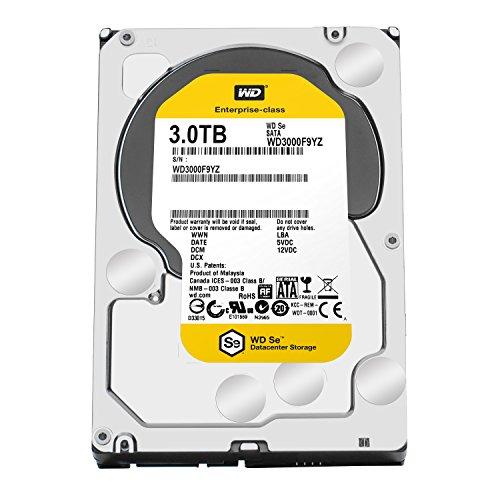 western-digital-3tb-se-festplatte-serial-ata-iii-3000-gb-889-cm-35-95-w-95-w-81-w-schwarz