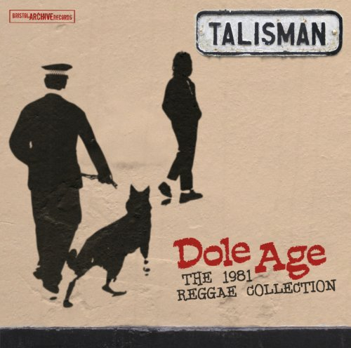 dole-age-the-1981-reggae