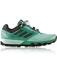 half off bab6b 68952 Adidas Terrex Trailmaker W, Zapatos de Senderismo para Mujer