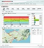 Polar Herzfrequenzmessgerät RCX5 Multi GPS, black, 90038889 - 7