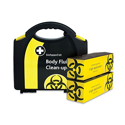 reliance-medical-2-application-body-fluid-clean-up-kit