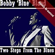 Two Steps From The Blues (Digitally Re-mastered)