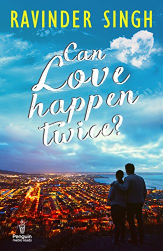 Can Love Happen Again Pdf