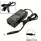 Easy Style 65W 19.5V 3.33A Ac Adapter La...