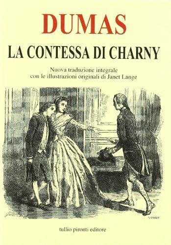 Una tazza di tè (I corti di Alphaville) (Italian Edition)