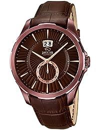Jaguar Reloj de caballero J684/1