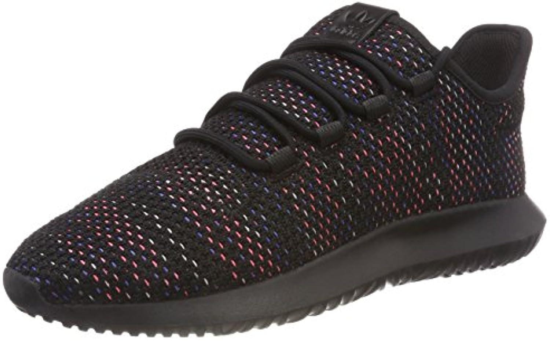 Adidas Tubular Shadow CK, Zapatillas de Gimnasia para Hombre