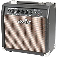 Classic Style Guitar Amplifier | 10W