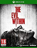 Cheapest The Evil Within  (Xbox One) on Xbox One