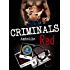Criminals Red