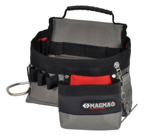 C.K Magma MA2717A Werkzeugtasche für Elektriker/Techniker