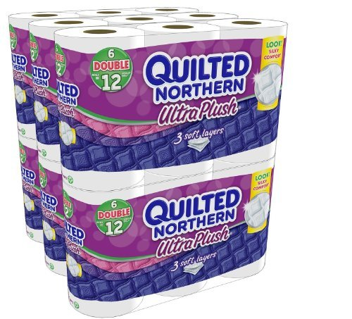 quilted-northern-ultra-plush-double-rolls-36-count-item-76399-by-quilted-northern