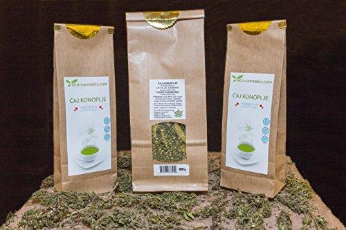 foglia-di-cannabis-50g-foglia-pannocchia-e-semi-cbd-contiene-cannabinoidi-aroma-e-gusti-naturali