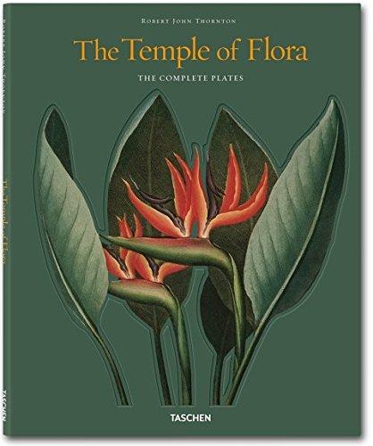 VA-TEMPLE OF FLORA