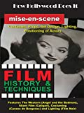 How Hollywood Does It - Film History & Techniques of Mise-en-scene [OV]