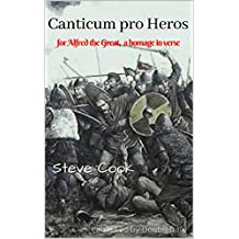 Canticum pro Heros: Song for a Hero