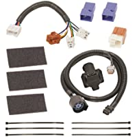 Tow Ready 118266 Replacement OEM Tow Wiring Harness by Tow Ready