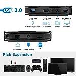 TV-Box-Android-90-Android-Box-TV-4K-Ultra-HD-4G-RAM64G-ROM-WiMiUS-K1-Pro-Botier-TV-Dual-WiFi-24G5G-LAN-100Mbps-Amlogic-S905X2-H265-64Bit-USB-30-Bluetooth-40-2019-Dernire-Version