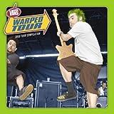 Warped Tour 2009