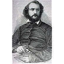 Samuel Colt, Inventor of the Revolving Breech Pistol Poster Print (24 x 36)
