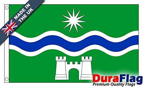 duraflag-denny-et-dunipace-drapeau-de-qualit-suprieure