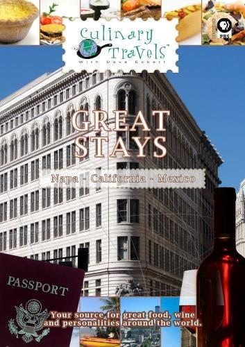 culinary-travels-great-stays-the-hotel-healdsburg-the-carneros-inn-the-azul-beach