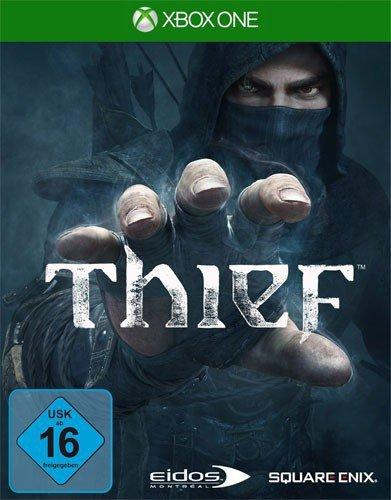 thief-xb-one-inkl-dlc-bank-heist