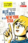 Alex et le r�ve de la New York Star