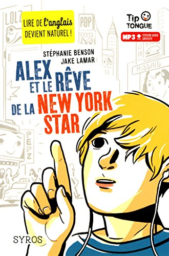 "<a href=""/node/188658"">Alex et le rêve de la New York star</a>"