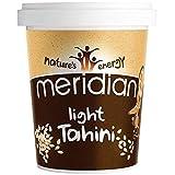Meridian Light Tahini, 454 g