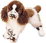 Unbekannt Cuddle Toys 202741cm Lang Ogilvy Springer Spaniel Plüsch Spielzeug