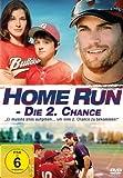 Home Run Die Chance kostenlos online stream