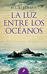 La luz entre los oceanos / The Light Between Oceans