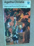 Cover of: Hercule Poirot's Christmas   Agatha Christie