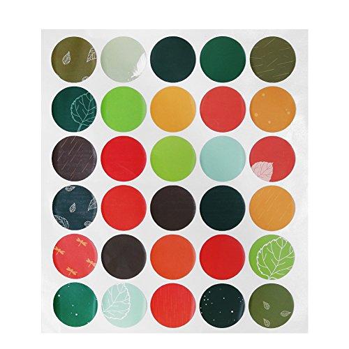 demiawaking-punto-colorato-autoadesivo-della-parete-di-arte-decorazione-della-parete-della-camera-de
