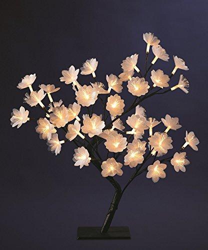 deco-noel-arbre-fleur-lumineux-en-fibre-optique-48-led-blanc-chaud-hauteur-50-cm