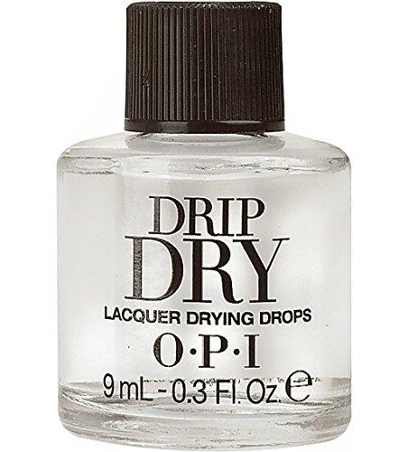 opi-gouttes-sechage-rapide-drip-dry-al714-9ml