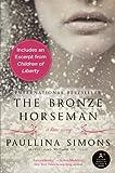 The Bronze Horseman (The Bronze Horseman Trilogy Book 1) by Paullina Simons