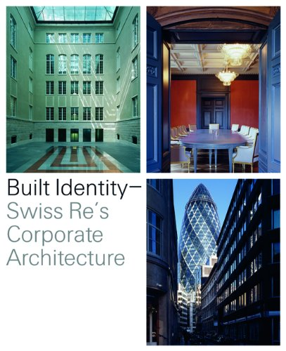 built-identity-swiss-res-corporate-architecture