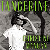 Tangerine (English Edition)