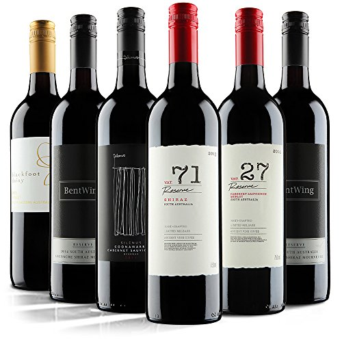 virgin-wines-aussie-blockbusters-red-case-of-6