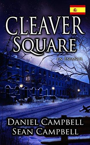 Cleaver Square (en Español)