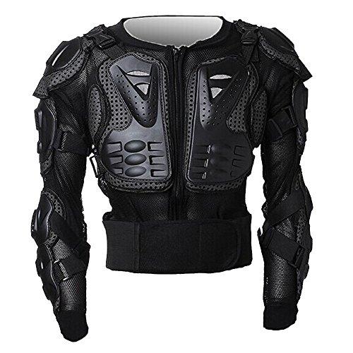 west-ciclismo-da-uomo-da-moto-armatura-giacca-protettiva-body-armor-guard-bici-da-motocross-atv-gear
