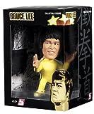 "Bruce Lee ""Jeu De La Mort"" Vinyl Figure"