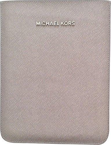 michael-kors-ipad-mini-cover-in-colore-grigio-con-rivestimento-in-argento
